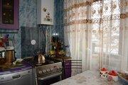 2 550 000 Руб., Мы рекомендуем, Продажа квартир в Боровске, ID объекта - 332827344 - Фото 7