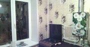 1 150 000 Руб., Продается 1-к квартира Свободы, Продажа квартир в Таганроге, ID объекта - 330899972 - Фото 1
