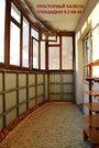Продам недорогую и просторную однокомнатную квартиру в п.Шушары - Фото 4