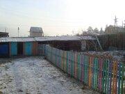 Продам: дом 77 кв.м. на участке 10.5 сот., Продажа домов и коттеджей в Улан-Удэ, ID объекта - 503062087 - Фото 7