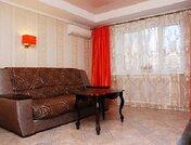 2-комнатная квартира на ул.Максима Горького - Фото 2