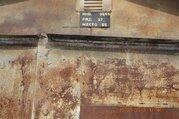 110 000 Руб., Продается гараж в кооперативе по адресу г. Липецк, тер. гк ., Продажа гаражей в Липецке, ID объекта - 400028468 - Фото 2