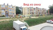 Продажа Щедрино 1-комнатная (новый дом, сдан 2013 г.), Купить квартиру в Ярославле по недорогой цене, ID объекта - 316004482 - Фото 11