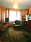Продажа комнат Курчатовский