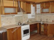 Продается 3 комн.кв. в Центре 100 кв.м., Продажа квартир в Таганроге, ID объекта - 321776767 - Фото 2