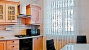 Продажа квартиры, Ялта, Ул. Бирюкова