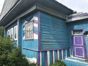 Дом в Ивановская область, Верхнеландеховский район, с. Мыт Восточная . - Фото 2
