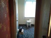 Квартира, город Херсон, Купить квартиру в Херсоне по недорогой цене, ID объекта - 319495345 - Фото 2