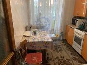 Продам квартир в г. Батайске (08734-105)