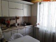 Квартира, мкр. 1-й, д.21 - Фото 1