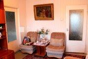 Продажа квартиры, Улица Андрея Сахарова, Купить квартиру Рига, Латвия по недорогой цене, ID объекта - 315207301 - Фото 4