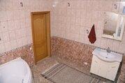 330 Руб., Хостел Тверь у вокзала, Комнаты посуточно в Твери, ID объекта - 700753097 - Фото 4