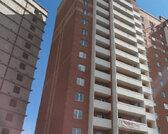 Продажа квартиры, Калуга, Улица Серафима Туликова