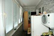 2-ая квартира с ремонтом в Ялте, в тихом спальном районе в Массандре.