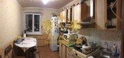 Продажа квартиры, Саратов, Белоглинский 13-й проезд