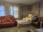 Продажа дома, Орехово-Зуево, Поселок Снопок Новый С/Т Юбилейный - Фото 5