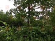 Продается земельный участок, город Щелково - Фото 2