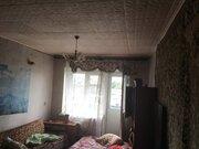 3-х комнатная кв-ра , ул 50 лет Комсомола - Фото 1