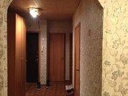3-к. квартира в Мытищах - Фото 2