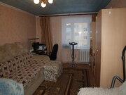 Продается однокомнатная квартира по улице Стрелецкая набережная дом 8