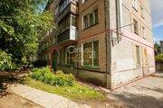Продажа офиса, Петрозаводск, Ул. Жуковского