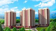 Двухкомнатная квартира в г. Ялта - Фото 1