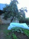 Дача 60 кв.м. на 8 сот в СНТ Парус, Кзыл Байрак - Фото 3