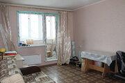 Продам 2х-комнатную квартиру Химки, М.Рубцовой, 5 - Фото 4