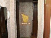 Продажа двухкомнатной квартиры на улице Давыдова, 7 в Петропавловске