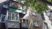 Продается комната с ок, ул. Ленина, Купить комнату в квартире Пензы недорого, ID объекта - 701079347 - Фото 1