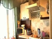 Продажа квартиры, м. Щелковская, Ул. Хабаровская - Фото 4
