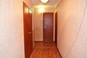 3-комнатная квартира в 5км от центра Волоколамска, Продажа квартир Ивановское, Волоколамский район, ID объекта - 319698941 - Фото 12