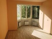 Просторная однокомнатная квартира с отделкой в новом доме - Фото 4