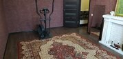 Продам полнометражную 2 ком. квартиру с ремонтом в жилгородке - Фото 5