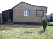Продается дом в селе Большое Руново Каширского района - Фото 2