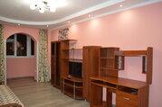 Сдается однокомнатная квартира, Снять квартиру в Домодедово, ID объекта - 333669610 - Фото 2