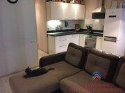 Продажа квартиры, Новосибирск, Ул. Военная, Купить квартиру в Новосибирске по недорогой цене, ID объекта - 321765707 - Фото 22