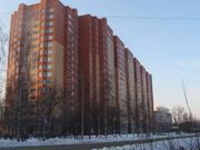 1к. квартира в новостройке