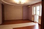 Продается 4к.кв, г. Сочи, Рахманинова - Фото 3
