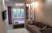 Сдам 1-комнатную квартиру, Аренда квартир в Магадане, ID объекта - 326370435 - Фото 1