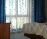 Продажа квартиры, Купить квартиру Рига, Латвия по недорогой цене, ID объекта - 313136873 - Фото 3