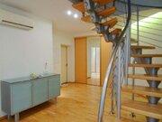 Продажа квартиры, Купить квартиру Рига, Латвия по недорогой цене, ID объекта - 313154441 - Фото 2