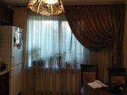 Продажа квартиры, м. Обухово, Моравский пер. - Фото 2