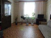 Продам 3-к квартиру, Ангарск город, 107-й квартал 11 - Фото 4