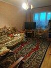 2 к.кв. мкр.Климовск ул.Революции д.1 г.о.Подольск