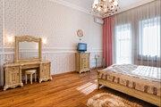 Продам Новую квартиру в закрытом комплексе - Фото 2
