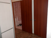 Продам 3-к квартиру, Иглино, Республика Башкортостан Иглинский район - Фото 2
