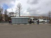 Здание под общепит на первой линии Киевского шоссе, Продажа офисов в Гатчине, ID объекта - 600829481 - Фото 6