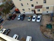 Сдаётся двухкомнатный люкс в центре севастополя, Аренда квартир в Севастополе, ID объекта - 323166186 - Фото 5