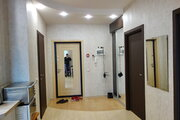 1 комнатная квартира 48 кв.м. г. Королев, ул. Полевая, 43/12 - Фото 3